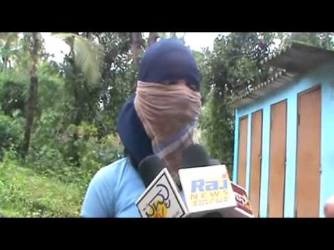 Xxx Mp4 Karkala Karkala School Principal Arrested For Allegedly Attempting Sexual Assault On Student 3gp Sex