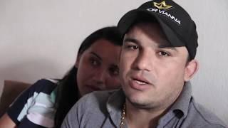 Junior Vianna - Uma História de Sucesso [Vídeo Biografia]