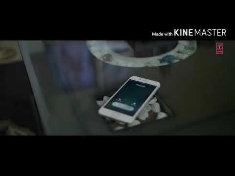 Xxx Mp4 Time Full HD Panjabi Song By Parmish Verma 3gp Sex
