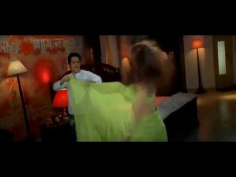 Ayesha Takia Hot Scene