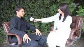 Abdul Basit a Pakistani Talented Boy Doing Parody Of 120 Celebrities    How Amazing   YouTube