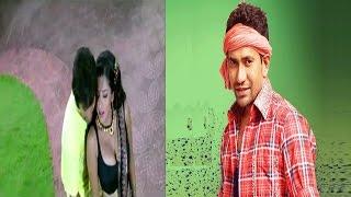 निरहुआ के इस गाने ने तोडे सारे रिकॉर्ड || Ye Ho Piya Garva || Nirahua || Monalisa || Bhojpuri Song