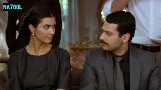 الحلقة ال38 من مسلسل عاصي مترجمة بالعربية بجودة HD