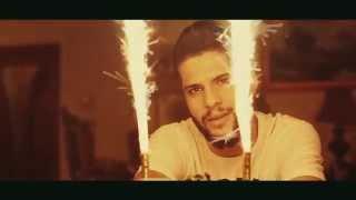 مودي العربي / راضي بكل شي صار / Official Music Video HD / MOUDY ALARBE