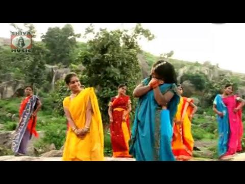 Xxx Mp4 Bangla Jhumur Gaan Choulna Didi Go Purulia Video Album BHALOBASAI DAKCHA AAMAR MON 3gp Sex
