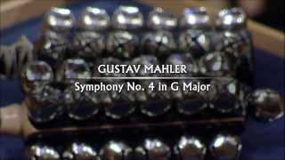 Claudio Abbado Mahler Symphony 4