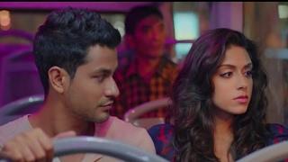 Bhaag Johnny Romantic Song | Kinna Sona | Kunal Khemu, Zoa Morani | Sunil Kamath