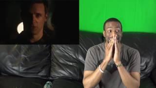 REACTION to THE FLASH Season 2 (SEASON FINALE) Episode 23