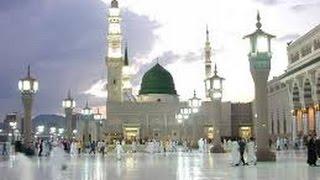 Ab To Bus Aik Hi Dhun Hai   Owais Raza Qadri   [shohailkhan.com]