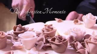 P&A Film - Hochzeitvideos und Hochzeitfotos aus einer Hand in NRW