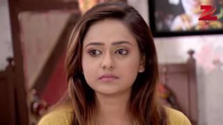 Premer Phande - Episode 43 - May 30, 2016 - Best Scene
