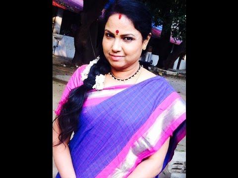 Xxx Mp4 Sun Tv Priyamanaval Serial Actress Eswari Usha Elizabeth Biography 3gp Sex