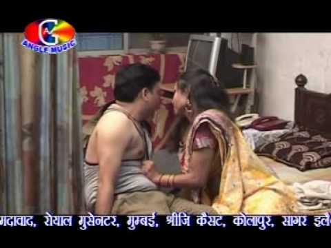 Xxx Mp4 Kolkata Manoj Vidio DAT 3gp Sex