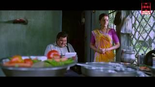 ഞാനൊന്ന് പരിശോധിച്ചുനോക്കട്ടേ | Telungu Actress Charulatha Comedy Scenes | Malayalam Comedy