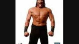 the Great Khali old theme song