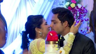 DD Marriage,Vijay tv anchor,chella videos,DD,Marriage,vijay tv