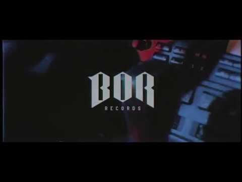 Xxx Mp4 Paluch List W Butelce Prod Sergiusz OFFICIAL VIDEO 3gp Sex