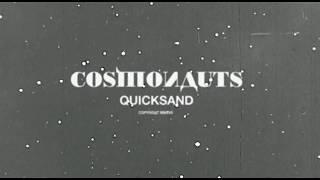 Quicksand -