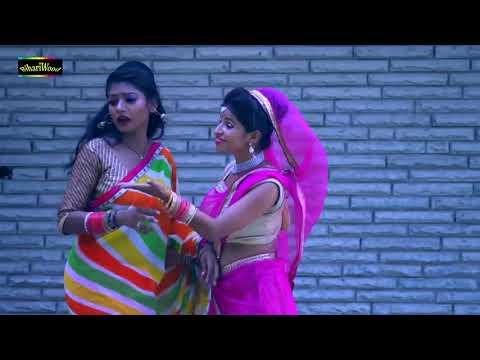 Xxx Mp4 Ajay Devgan Manaya Suhagrat Hot 3gp Sex