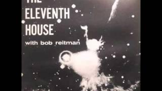 Bob Reitman - Where We Come From