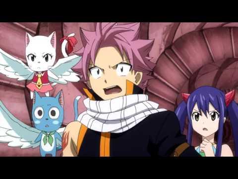 Xxx Mp4 Fairy Tail Episode 212 English Dubbed 3gp Sex