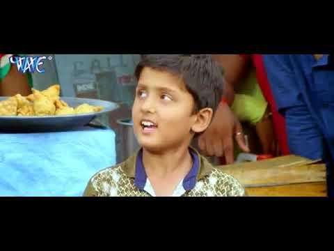 Xxx Mp4 Bhojpuri Movies Pawan Raja Full Comedy 3gp Sex