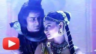 Devon Ke Dev Mahadev Mohit Raina Is In Love!
