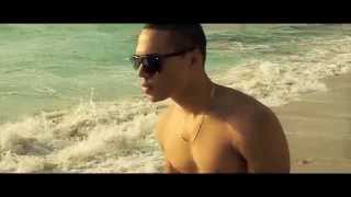 Manny Vasquez - Odio