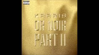 Kaaris - Je Bibi (Instrumental remake)