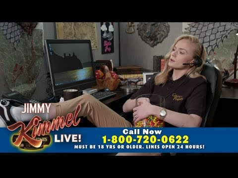 Xxx Mp4 Game Of Thrones Hotline For Confused Fans 3gp Sex