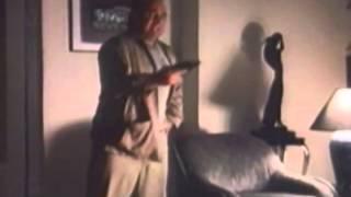 Shattered Trailer 1991