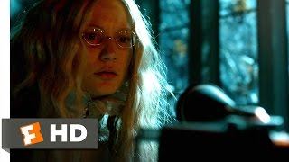 Crimson Peak (4/10) Movie CLIP - I Have to Get Out of Here (2015) HD