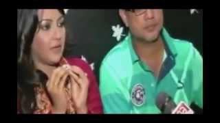 XXX Actress Nawshin- হিল্লোল সেক্স চলচ্চিত্র নিয়ে তোলপাড় HD   YouTube
