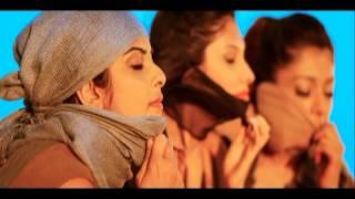 Hemas Gold Deo TV Commercial (English)