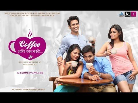 Xxx Mp4 Coffee Ani Barach Kahi Full Marathi Movie 2015 3gp Sex