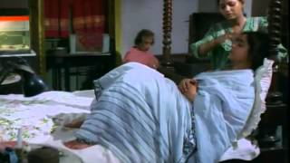 Bariwali 2000  The LANDLADY film