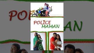 Police Maman