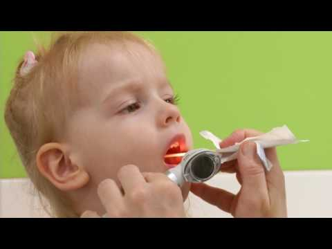 Комплекс� ые осмотры в це� тре здоровья детей Неболейка