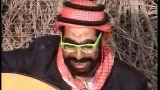 محمد السليم - مرحوم يا قرد توفى من شهر 1434هـ & 2013 مـ
