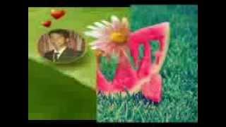 Arfin Rumey feat  Nusrat   Prothom Premer Alo   Valobashi 2012 3gp