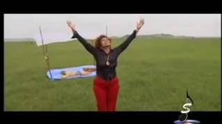 Ante Yene - Yemareshet Damtew Official Music Video 2016