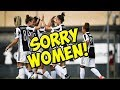 Download Video Download JUVENTUS WOMEN BRESCIA 1-2 | LIVE REACTION DA VINOVO CON VB CHANNEL 3GP MP4 FLV