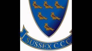 Mustafizur Rahman 4 overs, 4 wickets for 23 runs/ Sussex VS Essex P