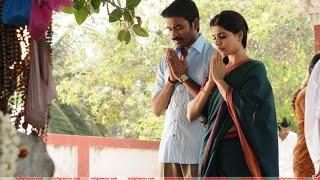 Thangamagan HD video song 1080 blueray disc