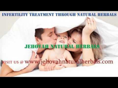 INFERTILITY CURE CENTER  TRICHY CHENNAI TAMIL NADU INDIA 91-9943344006