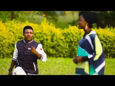 Xxx Mp4 Zan Rayu Dake Mansoor Hausa Film Full Song 3gp Sex