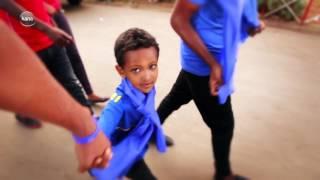 Ethiopia: Kana TV PROMO - First Football