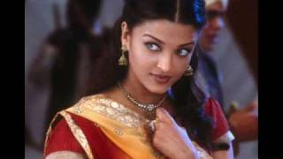 my top 10 aishwarya rai´s best movies!! :)