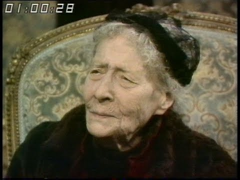 Xxx Mp4 Victorian Women Life In Victorian Times 108 Year Old Woman Money Go Round 1977 3gp Sex