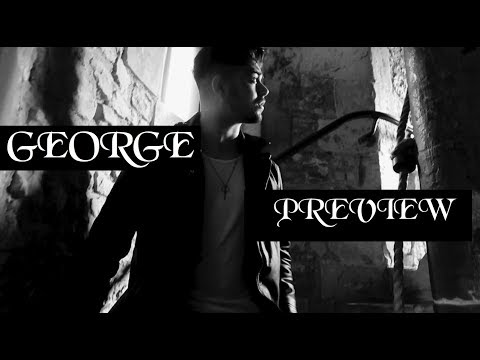 Xxx Mp4 George PREVIEW December 10th Release 3gp Sex